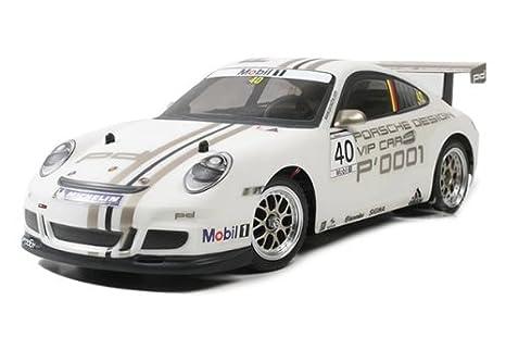 Charisma M14 Porsche 997 VIP RTR