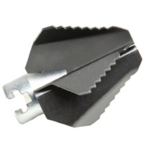 Ridgid 63050 1 3/8-Inch T-214 4 Blade Cutter by Ridgid