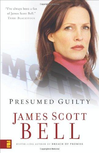 Presumed Guilty310253330