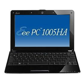 http://ecx.images-amazon.com/images/I/41ehZvWbhML._SL500_AA280_.jpg