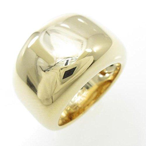 (カルティエ) Cartier ヌーベルバーグ リング