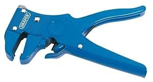 Draper 55806 Pince à dénuder / couper automatique