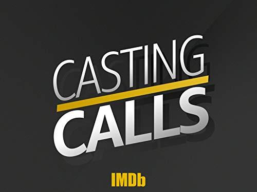 Casting Calls - Season 1