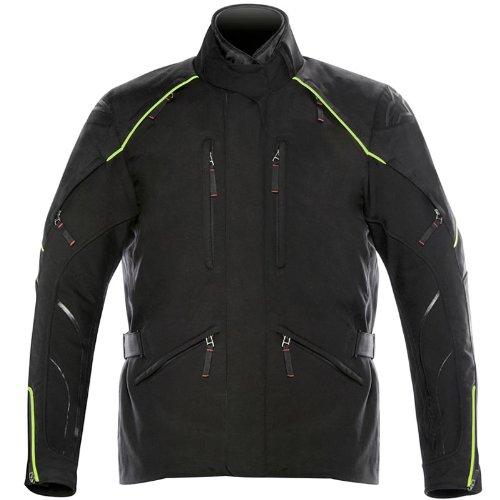 alpinestars veste new land goretex jacket couleur. Black Bedroom Furniture Sets. Home Design Ideas