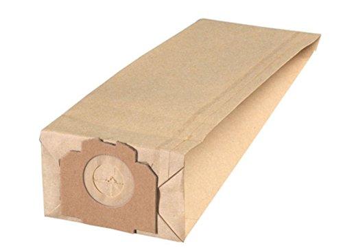 10-sacchi-sacchetti-aspirapolvere-moulinex-fidelio-per-tutti-i-modelli-1-microfiltro-in-omaggio-non-