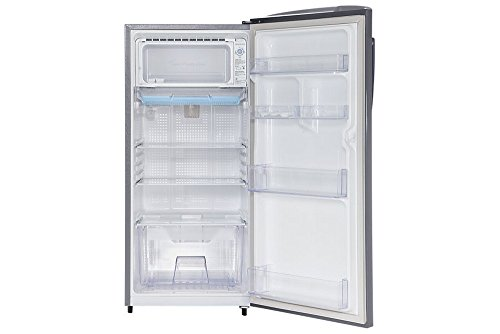 SAMSUNG Samsung RR19H1414SA/TL 192 Litres Single Door Refrigerator