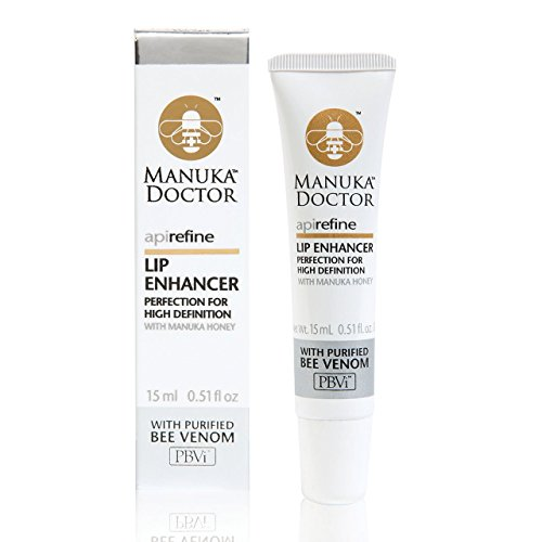 manuka-doctor-apirefine-lip-enhancer-15-ml
