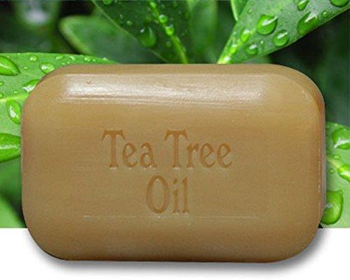 tea-tree-soap-bar-110g-brand-soapworks