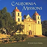 img - for Becky Prunty: California Missions (Hardcover); 2006 Edition book / textbook / text book