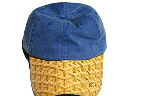goyard-dad-brim-baseball-cap-blue-yellow