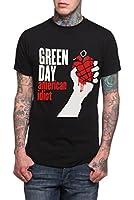 Green Day - American Idiot T-Shirt