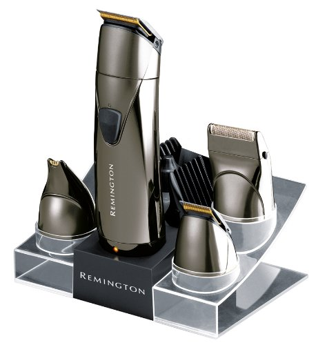 rasoio prezzo remington pg400 beard hair trimmer on sale. Black Bedroom Furniture Sets. Home Design Ideas