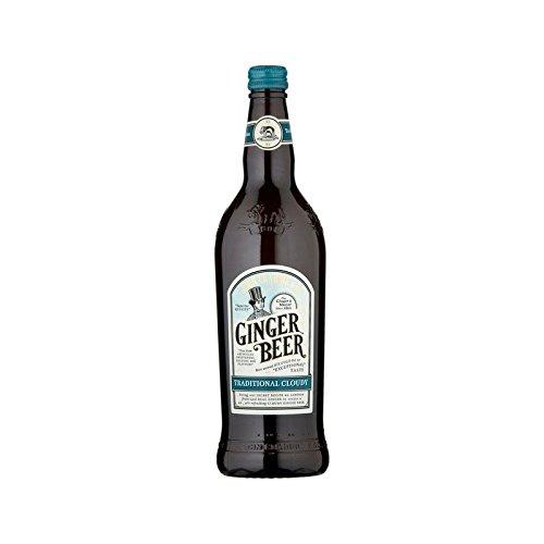 Bière De Gingembre De 700Ml De John Crabbie