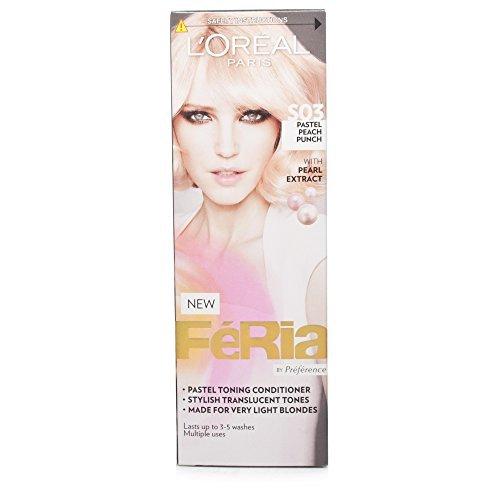 loreal-feria-pastel-peach-punch-s03