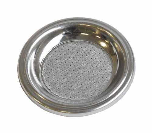 krups-filtre-illy-ny2-000-ms-0048264