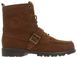 Polo Ralph Lauren Ranger Hi Boot Little Kids Style: 90583 PS-Snuff Size: 10.5
