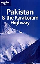 Pakistan & the Karakoram Highway (Country Guide)