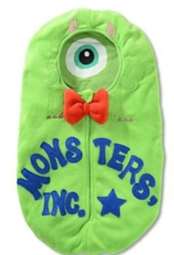 Cute Baby Bedding 1218 front