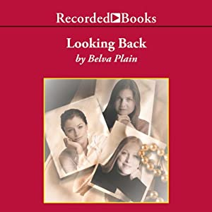 Looking Back Audiobook