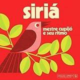 Siria (Vinyl)
