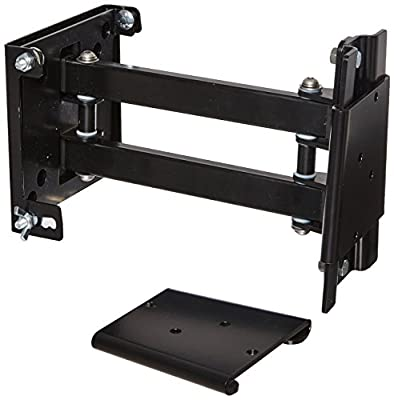 MOR/ryde TV5003H Full Motion TV Wall Mount