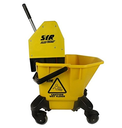 syr-large-kentucky-mopping-combo-tc20-20ltr-capacity-yellow