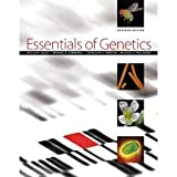 Essentials of Genetics with Study Guide and Solutions Manual (7th Edition)