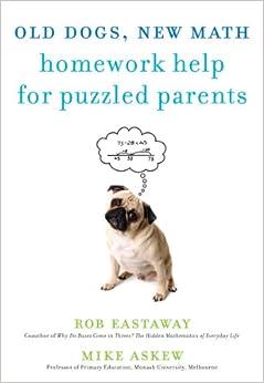 Math homework help services