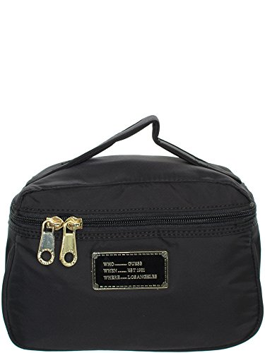 guess-weekend-beauty-hold-black