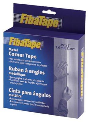 saint-gobain-adfors-america-inc-fdw6625-u-flexible-metal-corner-tape