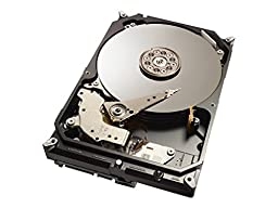 Seagate 1TB Desktop SSHD(Solid State Hybrid Drive) SATA 6Gb/s 64MB Cache 3.5-Inch Internal Bare Drive (ST1000DX001)