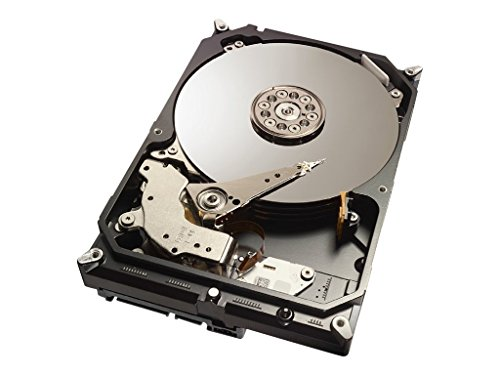 Seagate-Desktop-SATA-6-GB-with-NCQ-64-MB-Cache-with-35-Inch-Solid-State-Hybrid-Drive
