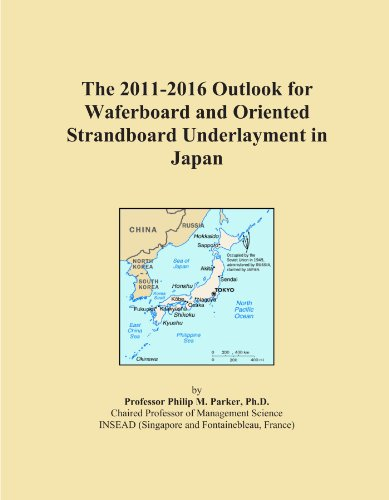 the-2011-2016-outlook-for-waferboard-and-oriented-strandboard-underlayment-in-japan