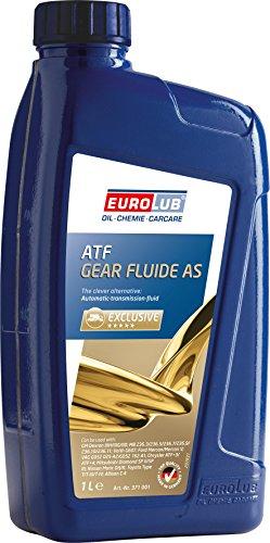 fluide-de-transmission-eurolub-gear-as-1-l
