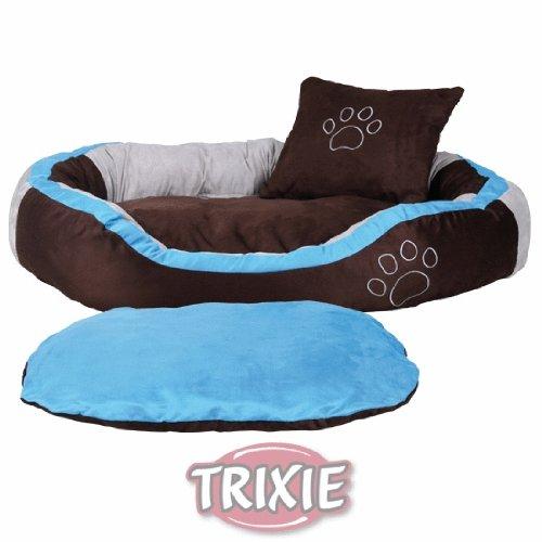 Trixie Bett Bonzo, 60 × 50 cm,