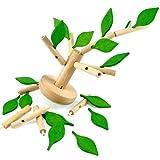 Arbos ゆらゆらツリーゲーム