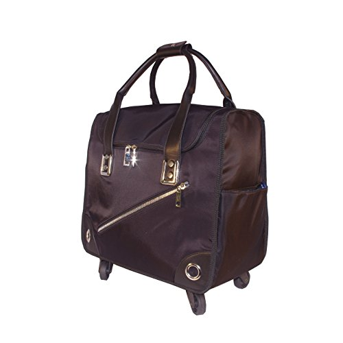 hang-accessories-black-nylon-360-rolling-carry-on-bag