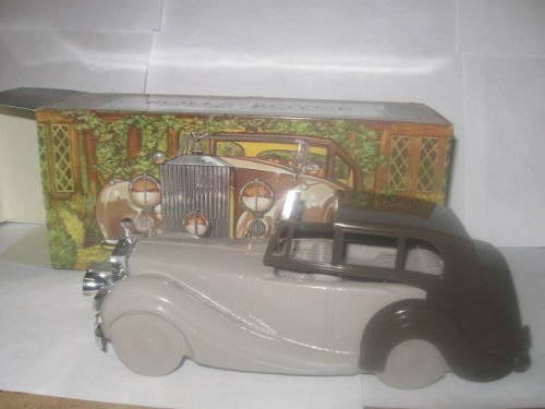 avon-rare-collectible-decanter-vintage-rolls-royce-with-6-fl-oz-tai-winds-after-shave-new-in-box