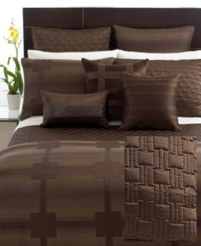The Hotel Collection Bedding 5191 front