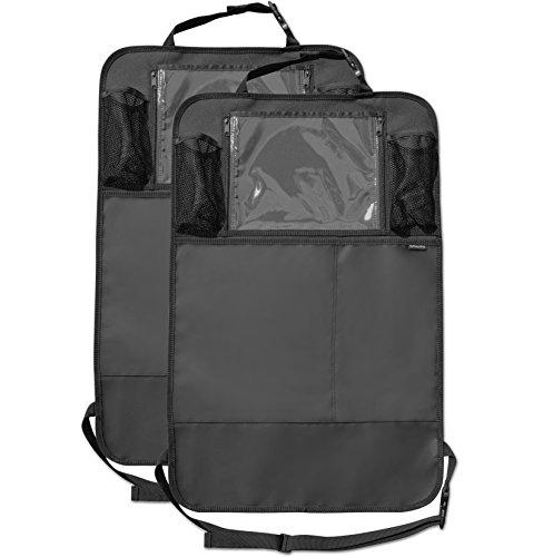 organizador-de-asiento-trasero-paquete-de-2-con-grandes-bolsillos-y-soporte-para-ipad-tablet-estera-