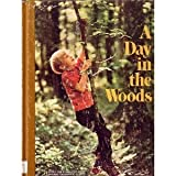 A Day in the Woods (Books for Young Explorers) (0870441698) by Fisher, Ronald M.