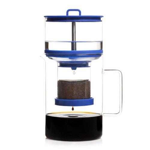 Sur La Table Cold Bruer Drip Coffee Maker B1