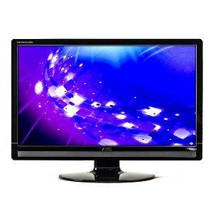 "24"" 1080P 5Ms Wide Hd Led Tv"