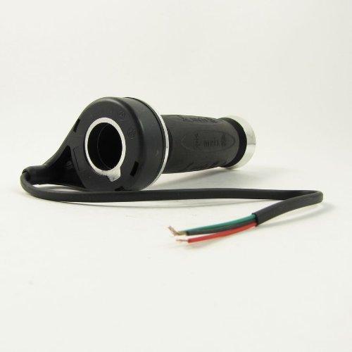 universale-12-v-24-v-36-v-48-v-nero-monopattino-elettrico-bike-grip-throttle