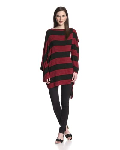 Vivienne Westwood Women's Monster Wide Stripe Top