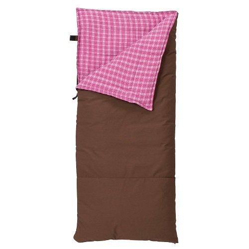 big-timber-20-degree-sleeping-bag-womens-by-slumberjack