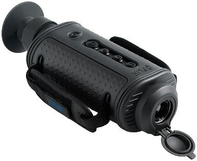 Hs-307 Command 65 Mm Thermal Imaging