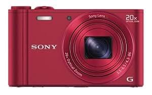 Sony DSC WX300/RCE32