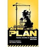 img - for [(The Plan: Twelve Months to Renew Britain )] [Author: Douglas Carswell] [Sep-2008] book / textbook / text book