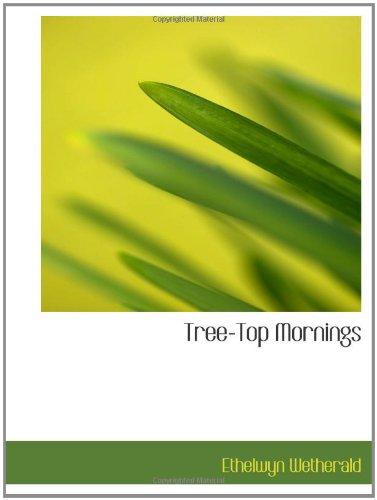 Tree-Top Mornings